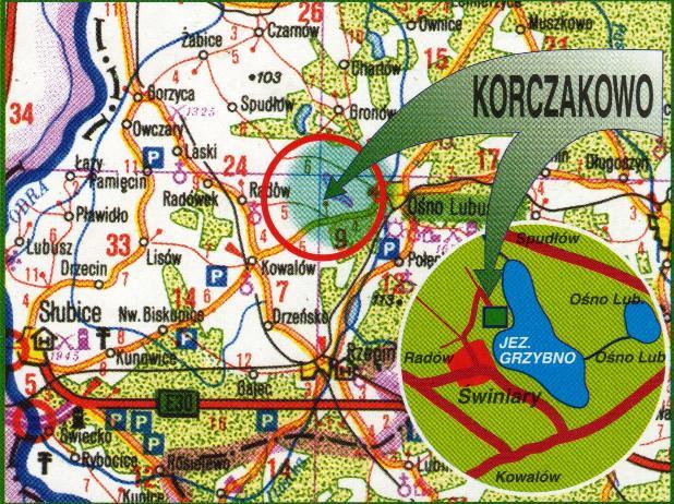 mapa_korczakowa